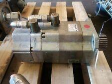 Siemens Brushless Servo Motor 1fk6083 6af71 1ah0 En60034 3ph
