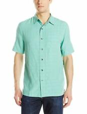Royal Robbins Mens San Juan Short Sleeve Shirt 71853