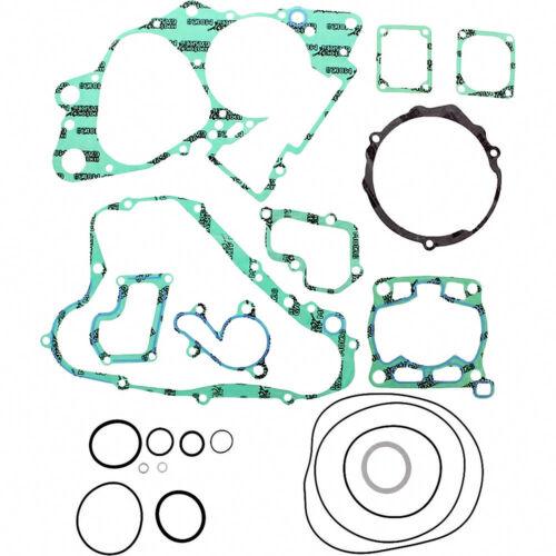 Suzuki RM 125 K RF14A RF14A.. 8055681305236 Athena Dichtungssatz komplett f