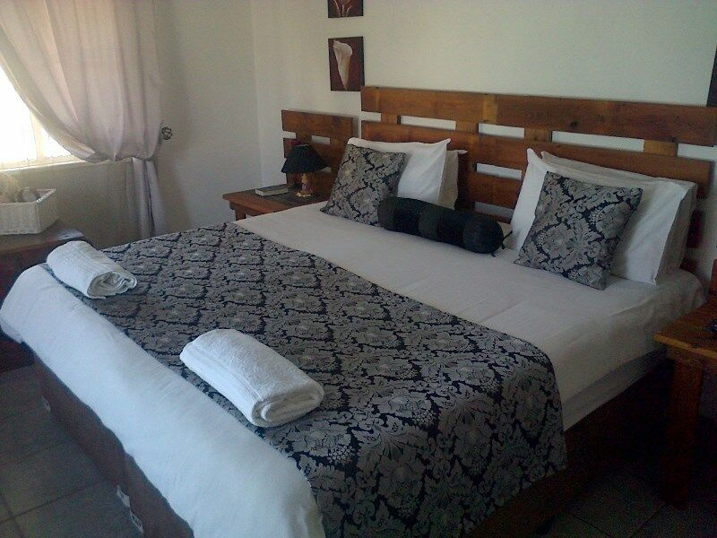 PTA GUESTHOUSE(Villieria) OFFERS MONTHLY / WEEKLY ROOMS No Contracts