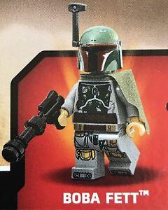 Lego-Boba-Fett-Minifigur-Split-aus-Star-Wars-Desert-Skiff-Escape-75174