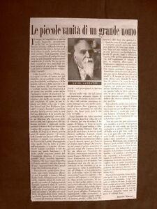 Stampa-del-1951-Luigi-Luzzatti-Le-piccole-vanita-di-un-grande-uomo-R-Simoni