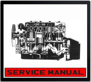 toyota b 3b 11b 13b 13bt engine workshop repair manual in dvd ebay rh ebay com au 13B Motor Toyota Land Cruiser with T Toyota 3B Turbo Manifold