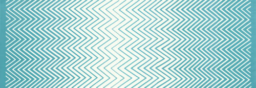and Co. 10813 18 MODA Fabric ~ SIMPLY STYLE ~ by V by 1//2 yard Aquatic Blue