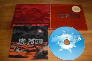 Jag-Panzer-Dissident-Alliance-Limited-Edition