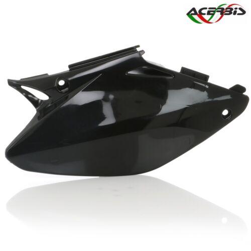 FIAT MAREA 185 2,0 20v original copertura Cappuccio ondata di compensazione 7576017 60813488