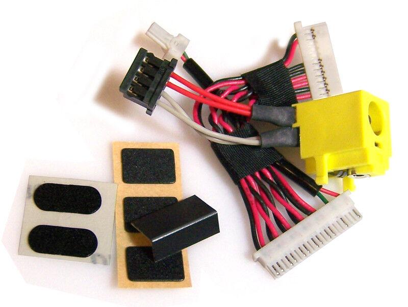 IBM Divers Pièces Pour I/O Carte Kit Neuf 08K6683