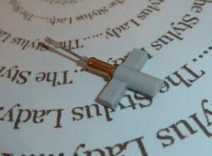 Stylus-for-Philips-gp204-gp205-22gp-Single-Tip