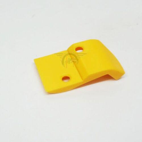 CORGHI 4-103502 Leverless Inserts Plastic Protectors Insert Artiglio 50 500 2024