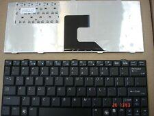 Fujitsu Amilo SI1520 Amilo pro v3205 esprimo U9200  laptop keyboard K002446A3 US