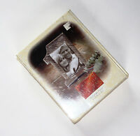 Fifth Avenue Crystal 1 Number One Frame In Box 3 X 5 Sports Champion Photo