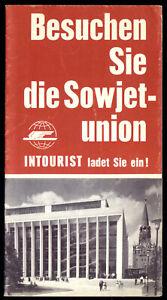 tour-Prospekt-Intourist-ladet-Sie-ein-Besuchen-Sie-die-Sowjetunion-um-1970