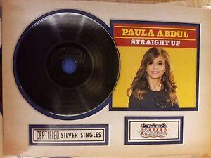 2015-Donruss-Americana-1-Paula-Abdul-Straight-Up-Certified-Silver-Singles