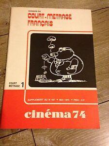 dossier-du-court-metrage-francais-1-1974-supplement-au-no-187-cinema-74