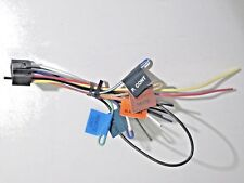 Kenwood DNX570HD 6.1 inch Car DVD Player on kenwood 16 pin wiring harness, kenwood dnx wiring, kenwood model kdc wiring-diagram, kenwood wiring harness colors, bellsouth complete hook up wiring diagram, kenwood dnx6180 wiring-diagram, kenwood dnx6190hd wiring-diagram,