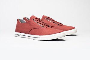Feder Seavees Niedrigster Herren Hermosa Standard Fashion Plimsoll Sneaker Preis 7r8qx7n