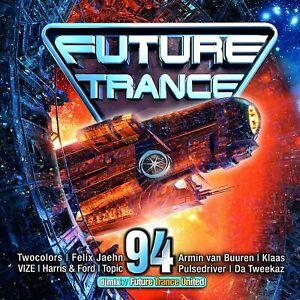 FUTURE-TRANCE-94-Neuer-Sampler-2020-3-CD-NEU-amp-OVP-06-11-2020