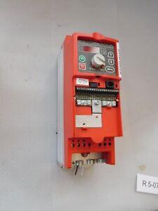 Glühkerze 1,7 Volt für Traktor KRAMER K15 KA15 KA18   Vergl.~294G