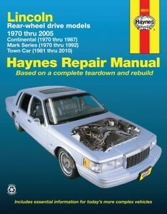 Pdf-7447] 1996 lincoln continental owner manual | 2019 ebook library.