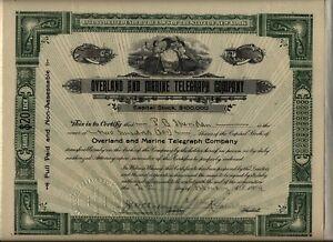American District Telegraph Company ADT Tyco Company 100