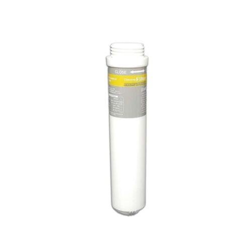 RICAMBIO compatibile TYENT Rettin Ionizer Filtro impostato per MMP5050//7070//9090//11T