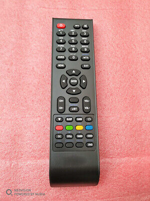 New Original AKB75095309 For LG LCD LED Smart HDTV TV Remote Control