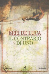 IL-CONTRARIO-DI-UNO-di-Erri-De-Luca