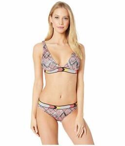 Missoni-Mare-Lurex-Net-Bikini-Size-40-69003