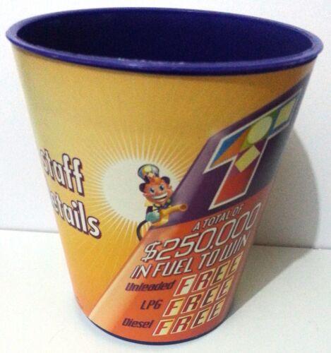TABARET Slot Machine Pokies Purple COIN CUP Used CROWN CASINO
