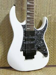 ibanez rg 450 dxb wizard iii neck beutiful japan rare useful ems f s ebay. Black Bedroom Furniture Sets. Home Design Ideas