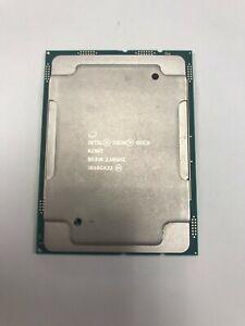 Intel Xeon Gold 6130T Server CPU SR3J8   2-3 Day Fast Shipping