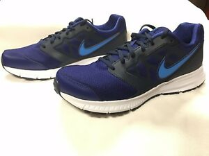 39fb6accee9c7 NEW Men Nike Downshifter 6 Running Athletic Shoes Sneaker size 6-13 ...