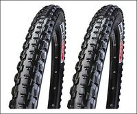 Specialized Resolution Mountain Bike Folding Tire 26 X 2.0 Set Of Two