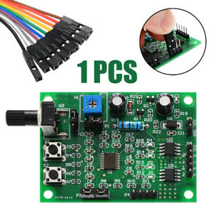 DC-5V-12V-2-phase-4-phase-5-wire-Stepper-Motor-Driver-Board-Speed-Controller