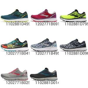 4bf9c2824c5 Brooks Ghost 11 Men Women Neutral Road Running Shoes Sneakers Pick 1 ...