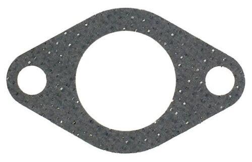 EGR Valve Gasket Seal FOR AUDI A3 8P 2.0 03-/>13 Diesel 8P1 8PA 136 140 Elring