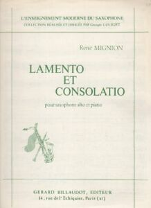Lamento-et-consolatio-pour-saxophone-alto-et-piano-Rene-Mignion