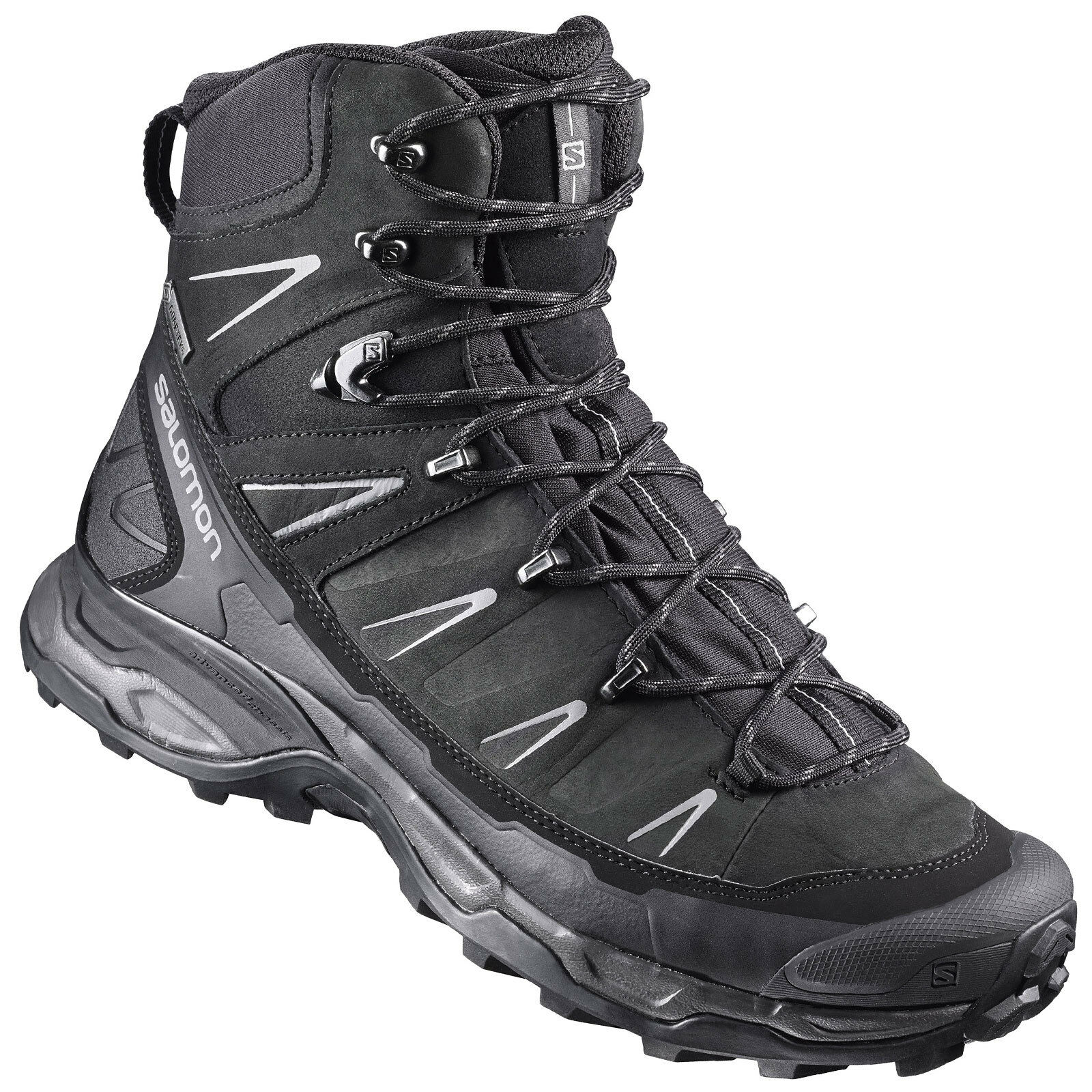 Men s Shoes SNEAKERS Salomon X Ultra Trek GTX 378387 EU 45 1 3 for ... dff3ee90d47