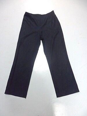 Pantalon Christian Dior Laine Taille M L 40 Vintage Promo Outlet Gamma Completa Di Articoli