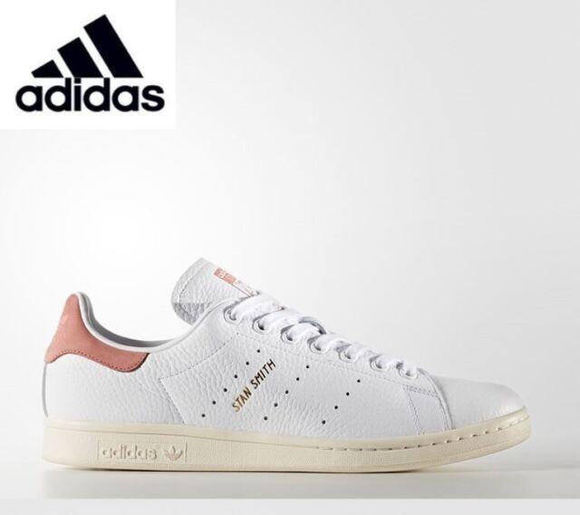 Sneakers Adidas Originals Stan Smith Unisex Running White