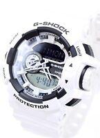 Casio G-Shock Hyper Color Men's Watch GA-400-7A