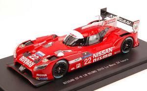 Nissan-Gt-R-22-Nc-Le-Mans-2015-Tincknell-Buncombe-Krumm-1-43-Model-45255
