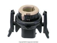 Bmw E38 Front Turn Signal Bulb Socket Genuine + 1 Year Warranty