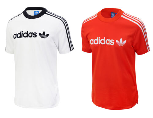 Adidas Original Minoh S//S Top BR6936 BR6944 Soccer Training Slim-fit Casual Tee