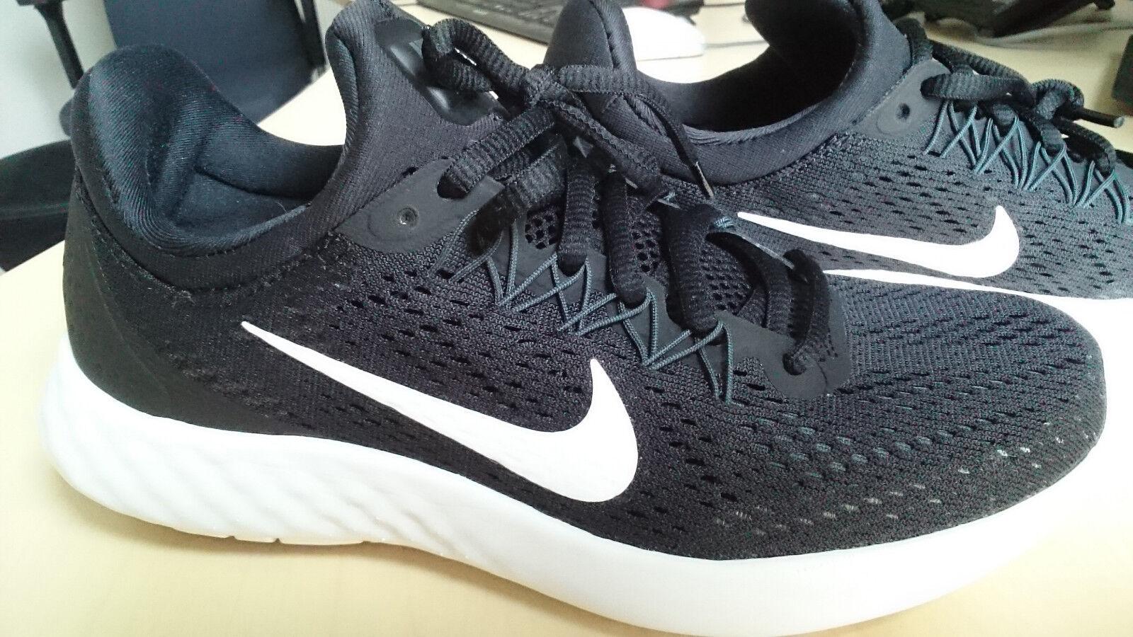 Nike Lunar Skyelux Damen Laufschuhe Sportschuhe Fitnessschuhe Gr.37.5