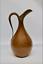Italienische-Vintage-Kupfer-Vase-Nr-304 Indexbild 1