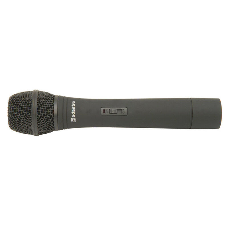 QTX Adastra Portátil Radio Radio Radio Micrófono 175.0 MHz QR12PA QR15PA DT50 QX12PA QX15PA 1c710d