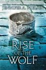 Rise of the Wolf (Mark of the Thief, Book 2) by Jennifer A Nielsen (CD-Audio, 2016)