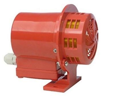 Borg /& Beck BBW1545 cilindro de rueda