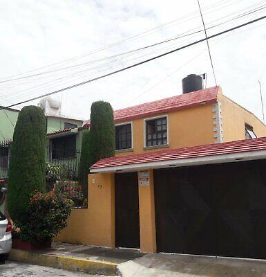 Casa con gran Potencial en  Jardines del Sur